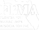 FPMA-logo